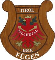 Tafel Fuegen