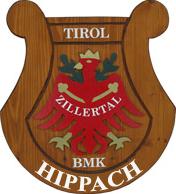 Tafel Hippach