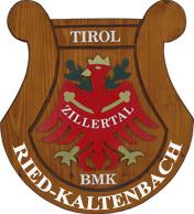 Tafel Ried-Kaltenbach