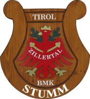 Tafel Stumm