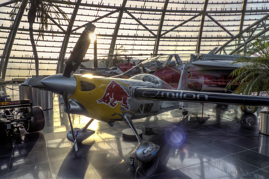2013-10-15-hangar-7-0005