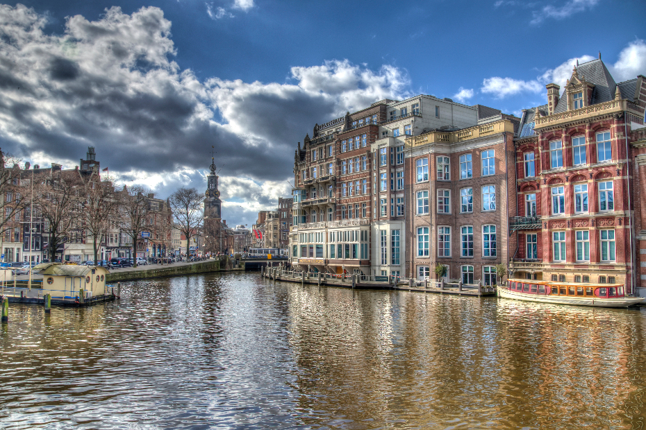 2013-03-14_amsterdam_026