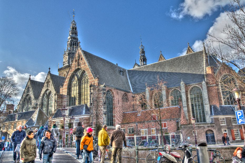 2013-03-14_amsterdam_036