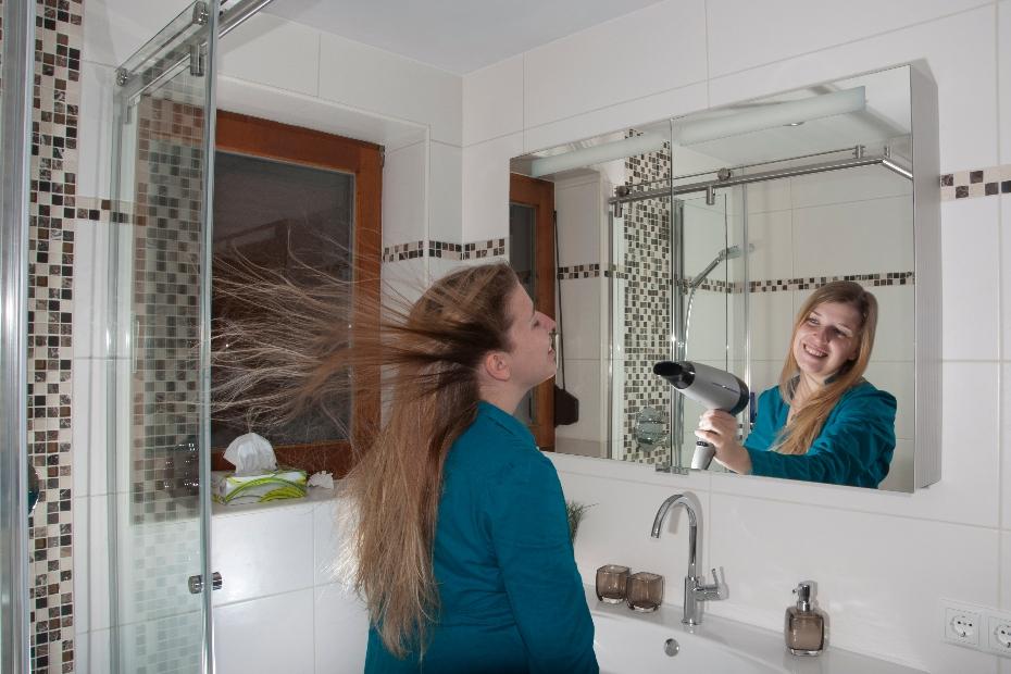 2012-12-21-spiegel-foen-1