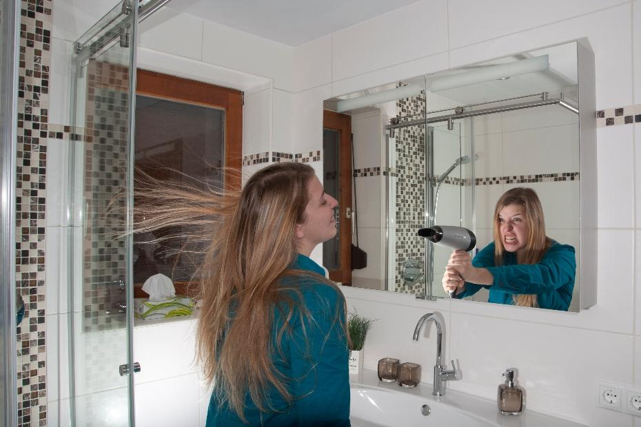 2012-12-21-spiegel-foen-2